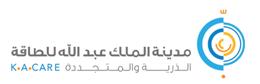 مدينة الملك عبد الله للطاقة